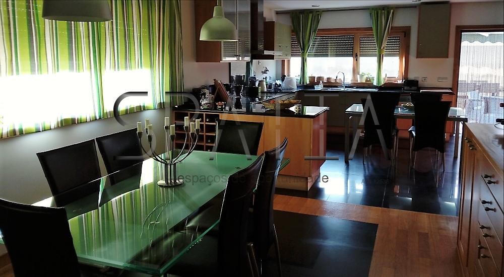 copa_cozinha